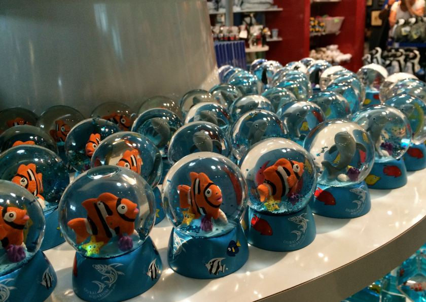 mitbringsel_haribo_cape town_souvenirs_midnight blue elephant_annika ziehen