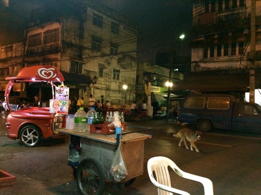 bangkok_love story_thailand_midnight blue elephant_annika ziehen